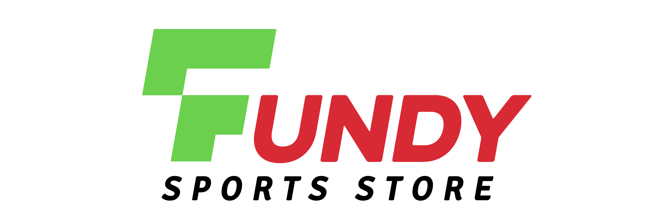 Fundy Sports Store
